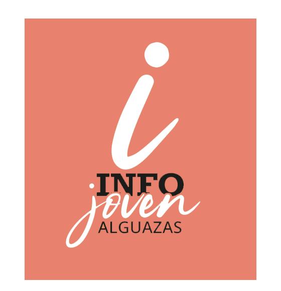 Juventud Alguazas